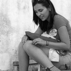 Ioana J.