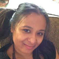 Melanie J.