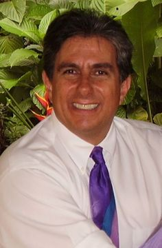 Juan Enrique T.