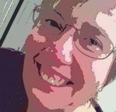 Lisa N