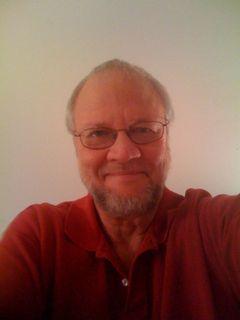 Mark F.