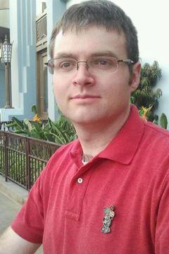 Brandon M. W.