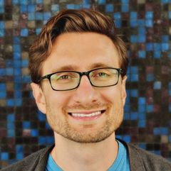 John-Michael P.