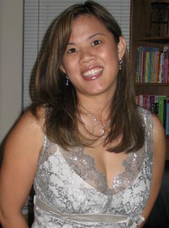 Lynda T.