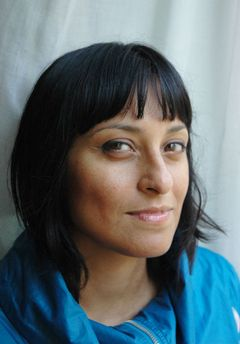 Silvia Flórez D.