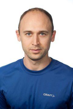Yevgen B.