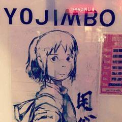 Chihiro M.