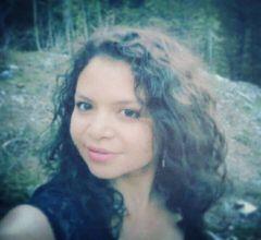 Angelica Rodriguez P.