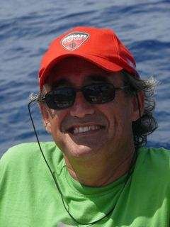 Augusto G.