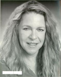 Marian B