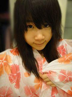 yuheng l.