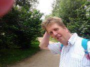 Jeroen MW van D.