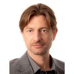 Nicholas Z.