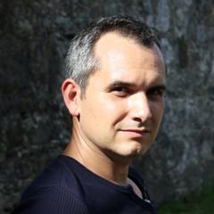 Olivier N.