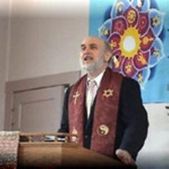 Rev. Steven G.