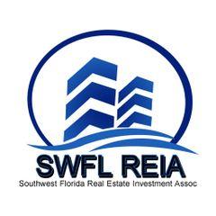 South West Florida Real Estate I