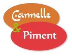 Cannelle P.