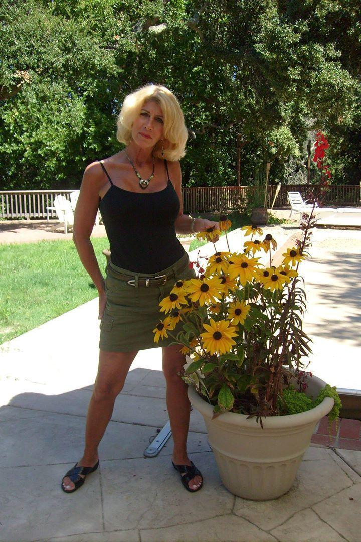 L dating over 50 in scottsdale