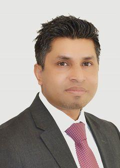 Aziz R.