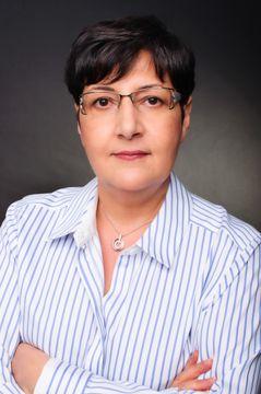 Sonia G.
