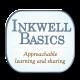 Inkwell B.
