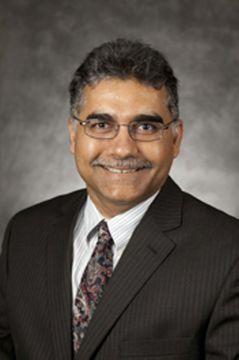 Ahmad T.