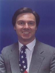 Glenn H.