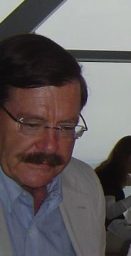Terry M.