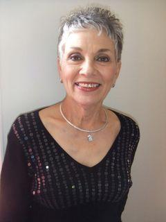 Carol A. B.