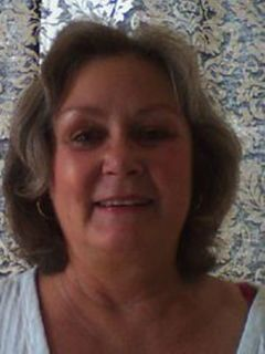 Rosemary N.