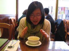 Jeongmin Jenny L.