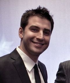 Vadim S