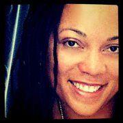 Yolanda Busbee M.