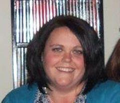 Nikki H.