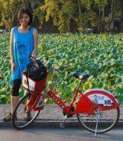 Cindy Thuy Uyen D.