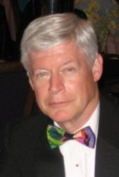 Jim K