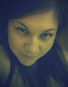 Jennifer U.