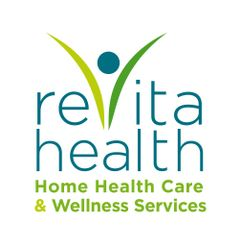 ReVitahealth I.