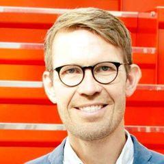 Håvard R.