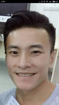DingChao
