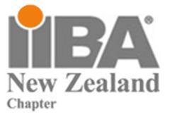 IIBA New Z.