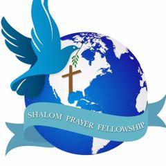 Shalom Prayer F.