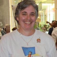 Louise H.