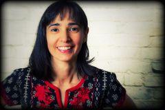Primary Healing - Mirjana P.