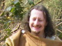 Nigel W.