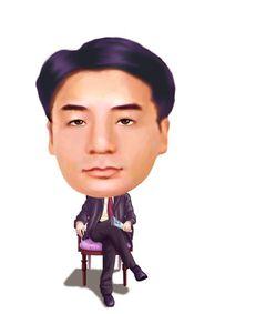 Joon L.