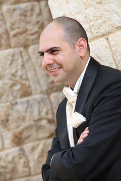 Ziad ( El P.
