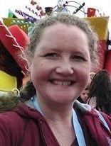 Jennifer Duval W.