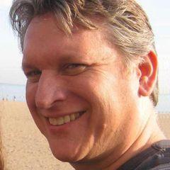 Sean N H.