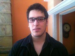 Matias Rodriguez N.